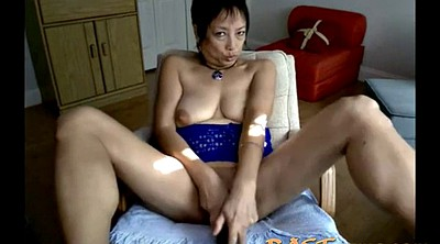 Granny webcam, Asian granny, Granny asian, Asian mature