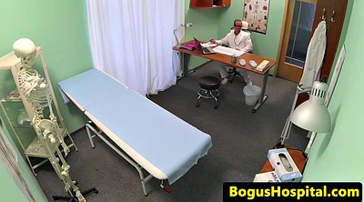Doctor fingers, Skinny squirt, Skinny amateur, Doc