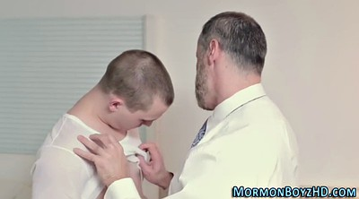 Gay handjob, Tugging