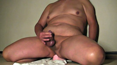 Handjob, Dildo squirt, Squirting dildo, Gay dildo, Dildo squirting, Bbw squirting