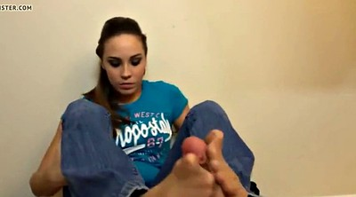 Nylon feet, Nylon foot, Foot job, Pantyhose foot, Feet nylon, Tan pantyhose