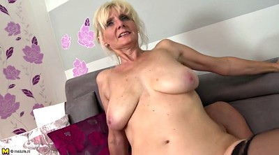 Saggy, Old granny, Saggy tits, Old mom, Mom big, Big saggy tits