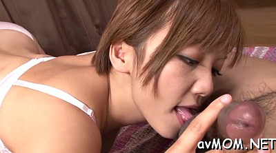 Japanese mature, Mature japanese, Mature blowjobs, Japanese matures