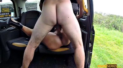 Outdoor, Doggy pov