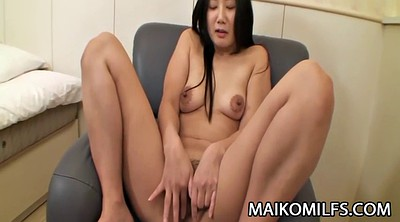 Japanese mom, Asian mom, Mom japanese, Milf japanese, Japanese moms, Horny mom
