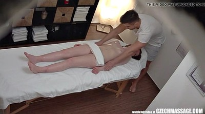 Czech massage, Massage czech, Czech milf, Clit massage