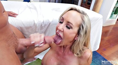 Brandi love, Stepson, Brandy love, Mature massage