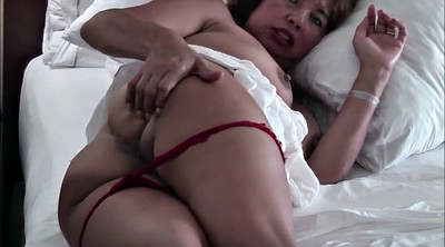 Asian anal, Wife anal, Asian wife