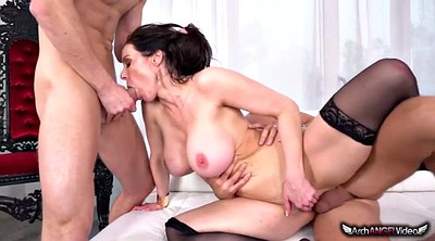 Kendra lust, Kendra, Kendra lust , First anal, Anal first