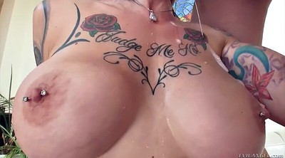 Anna bell peaks, Anna bell peaks , Demon, Possession, Pov mom, Moms pov