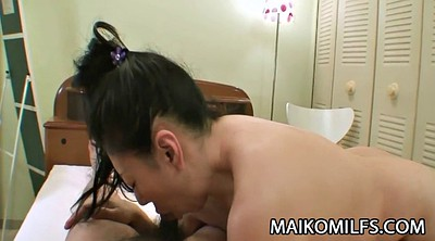 Asian, Japanese old, Old japanese, Japanese riding, Climax, Japanese matures
