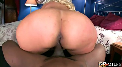 Ebony mature, Mature bbc, Bbc mature, Huge bbc, Ebony ass, Black and ebony