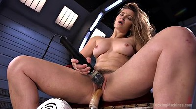 Dani daniels, Sex dance, Hairy dance