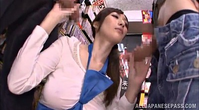 Movies, Movie, Asian handjob