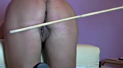 Cheating wife, Wife spank, Painful, Spanking ass