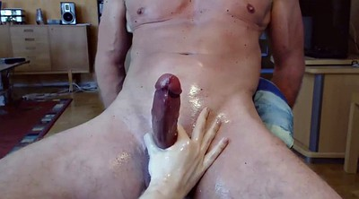 Cbt, Gay bdsm, Gay muscle, Edge, Cock milk