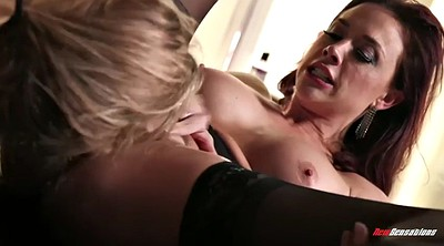 Chanel, Chanel preston, Hairy milf, Chanel p