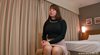 Hd hairy, Busty japanese, Japanese riding, Japanese busty, Japanese slut, Hairy hd