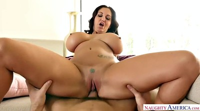 Ava addams, Addams, Mature milf, Housewife