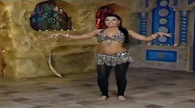 Belly, Celebrate, Lesson, Big belly, Belly dance, Sexy dancing