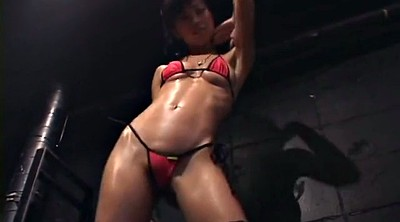 Dance, Japanese dance, Japanese milf, Dancing, Japanese-dance, Asian dance