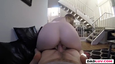 Dolly, Dolly leigh, Daddy pov, Tease