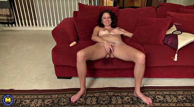 Whore, Mature hairy