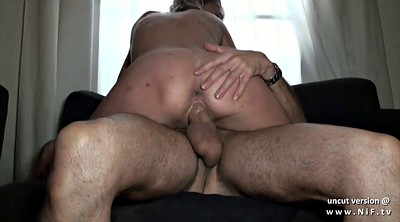 Anal squirt, Squirted, Gangbang squirt, Dp squirt, Amateur dp