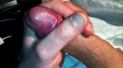 Edging, Close up, Edging handjob