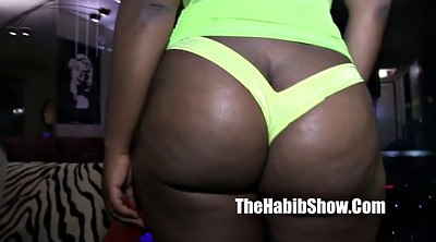 Too big, Amateur ebony, Big bbc
