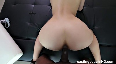 Bbc anal, Asian anal, Anal squirt, Peeing, Tight ass, Asian bbc