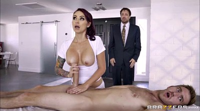 Monster cock, Tits compilation, Big tits compilation