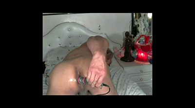 Video sex, Sexy shemale, Sex video, X video, Sexy video, Sexy granny