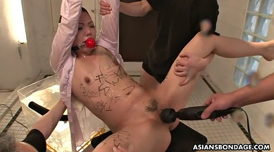 Japanese cute, Japanese pantyhose, Japanese panties, Gay torture, Japanese bdsm, Torture