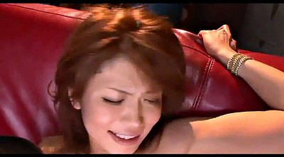 Japanese beautiful, Japanese girl, Japanese dildo, Beautiful girl, Japanese girls