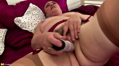Granny piss, Old mature, Mature pissing, Mature piss, Granny pissing, Granny hairy