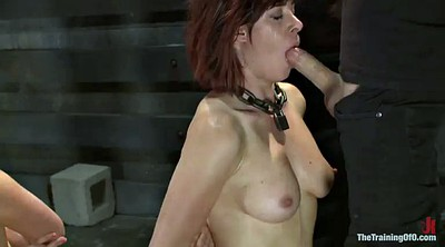 Deep, Throat, Cum swallow, Throat cum
