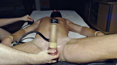 Edging handjob, Edge, Milking, Edged, Venus, Milking cock