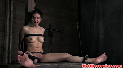 Caning, Spankings, Caned