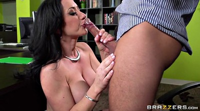 Office, Secretary, Jayden jaymes, Jaymes