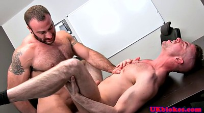 Big ass, Huge butt, Gay anal, Skinny anal