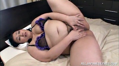 Masturbation, Asian solo
