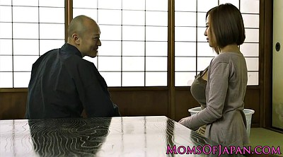 Japanese big tits, Japanese milf, Japanese big