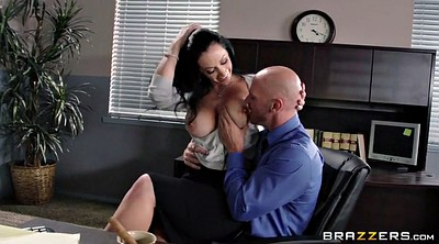 Whipping, Jayden jaymes