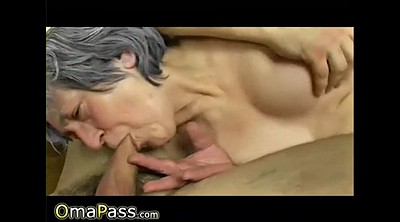 Masturbation milf, Older, Granny sex