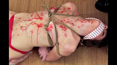 Caning, Spanked