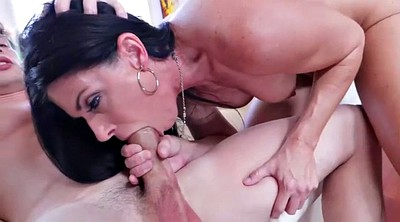 Indian, Blackmail, Summer, Blackmailed, India summer, Evil angel