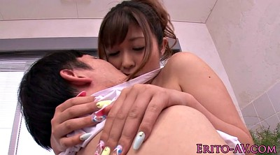 Japanese massage, Massage japanese, Japanese big tits, Japanese big tit