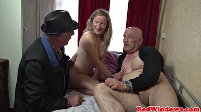Fat man, Dutch, Hooker, Bbw hd