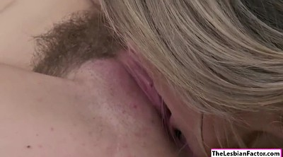 Hairy, Cory chase, Old young lesbian, Chase, Old lesbians, Cory